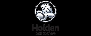 jdag-holden-logo