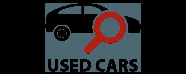 jdag-usedcars-logo