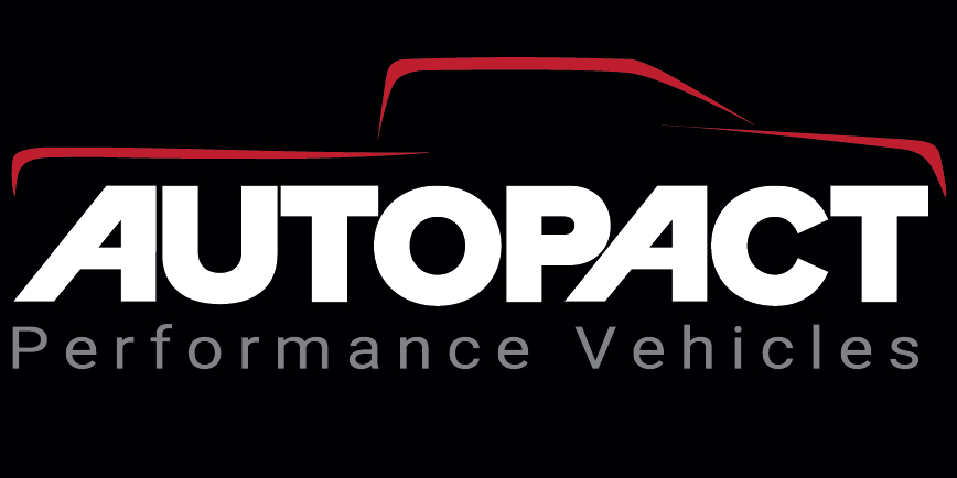 Autopact Performance Vehicles