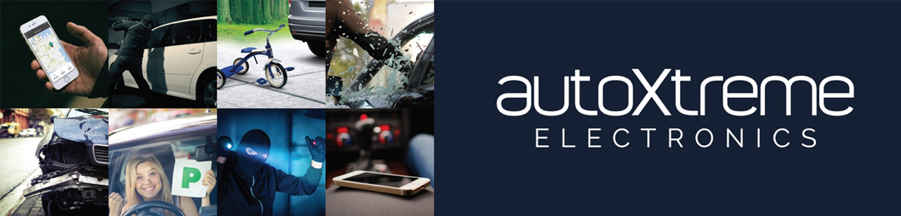 PickeringsAutoGroup-AutoXtreme