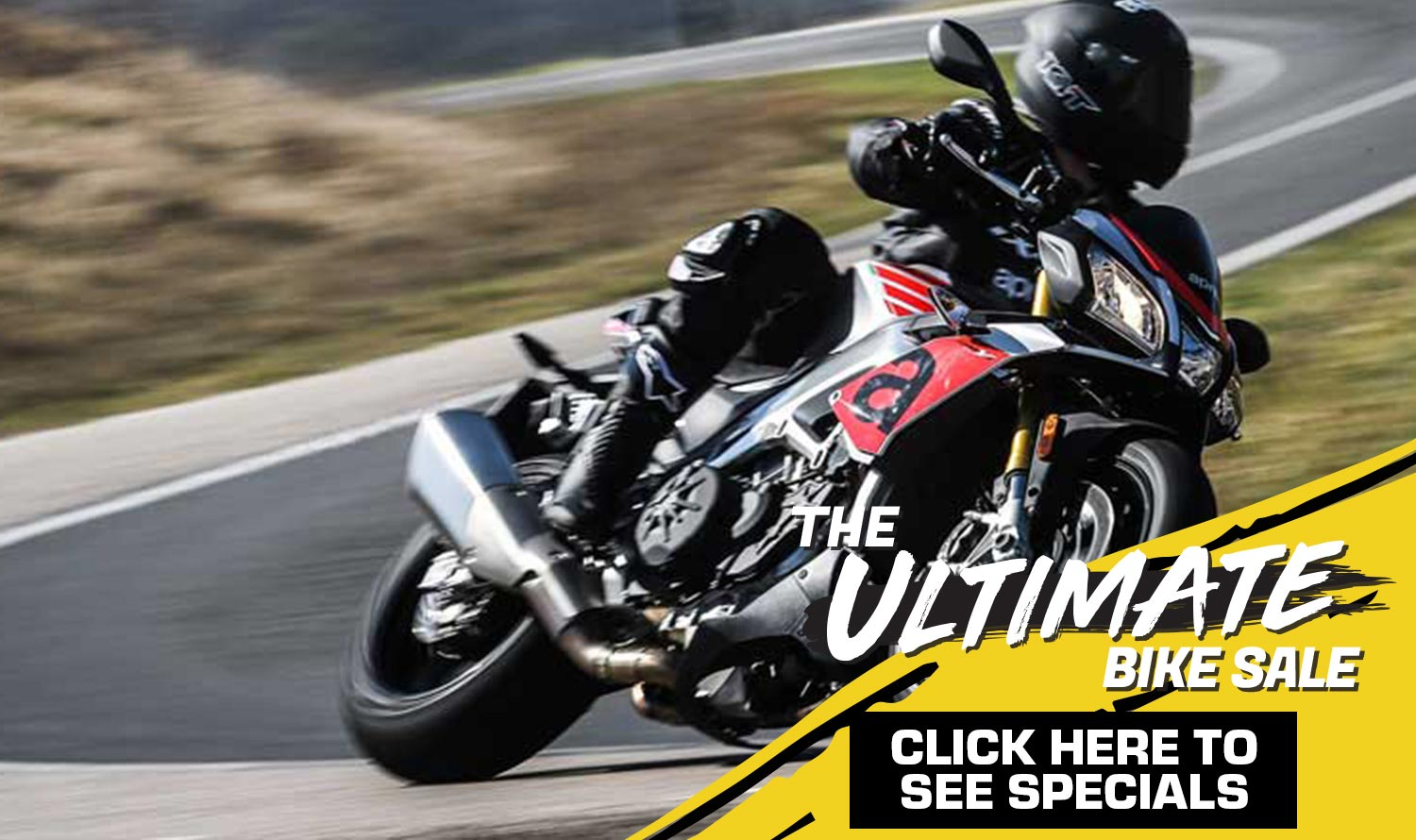 Ultimate-HPB-Aprilia-Nov18-SM