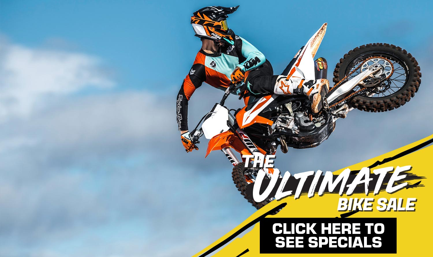 Ultimate-HPB-KTM-Nov18-SM