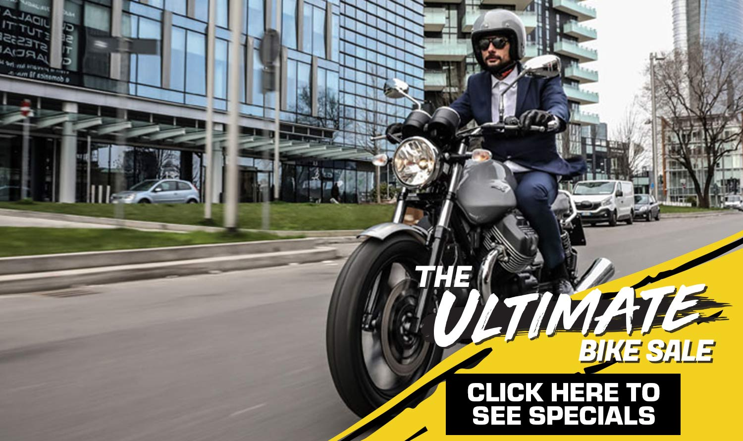 Ultimate-HPB-MotoGuzzi-Nov18-SM