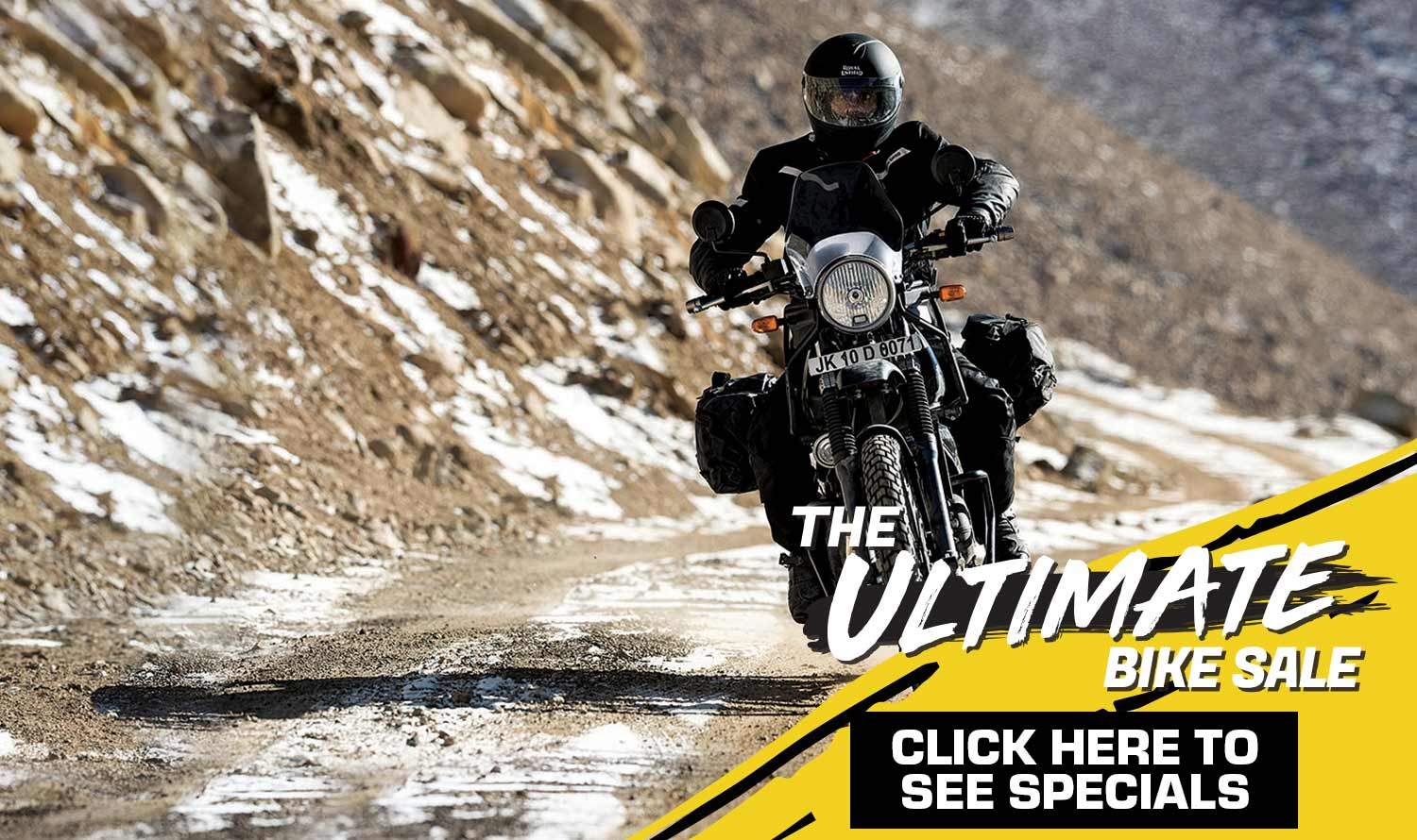 Ultimate-HPB-RoyalEnfield-Nov18-SM