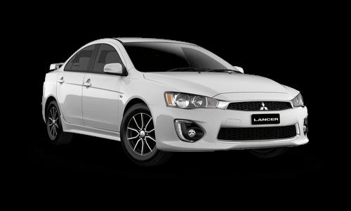 lancer-sedan-es image