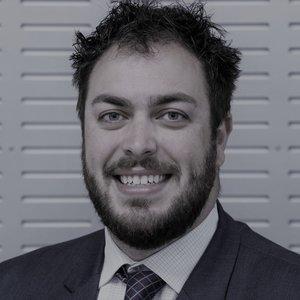 Michael Strazzeri