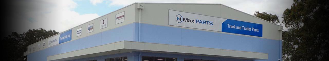 RGM-Maxiparts