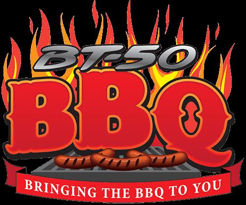 BT-50 BBQ