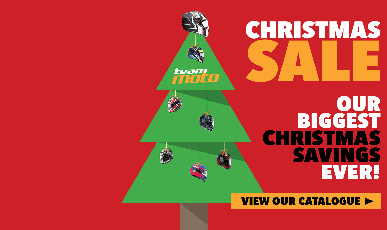TeamMoto-HBP-ChristmasSale-Dec18-MR