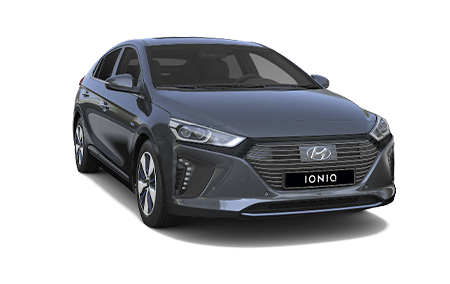 hyundai new vehicles south morang hyundai. Black Bedroom Furniture Sets. Home Design Ideas