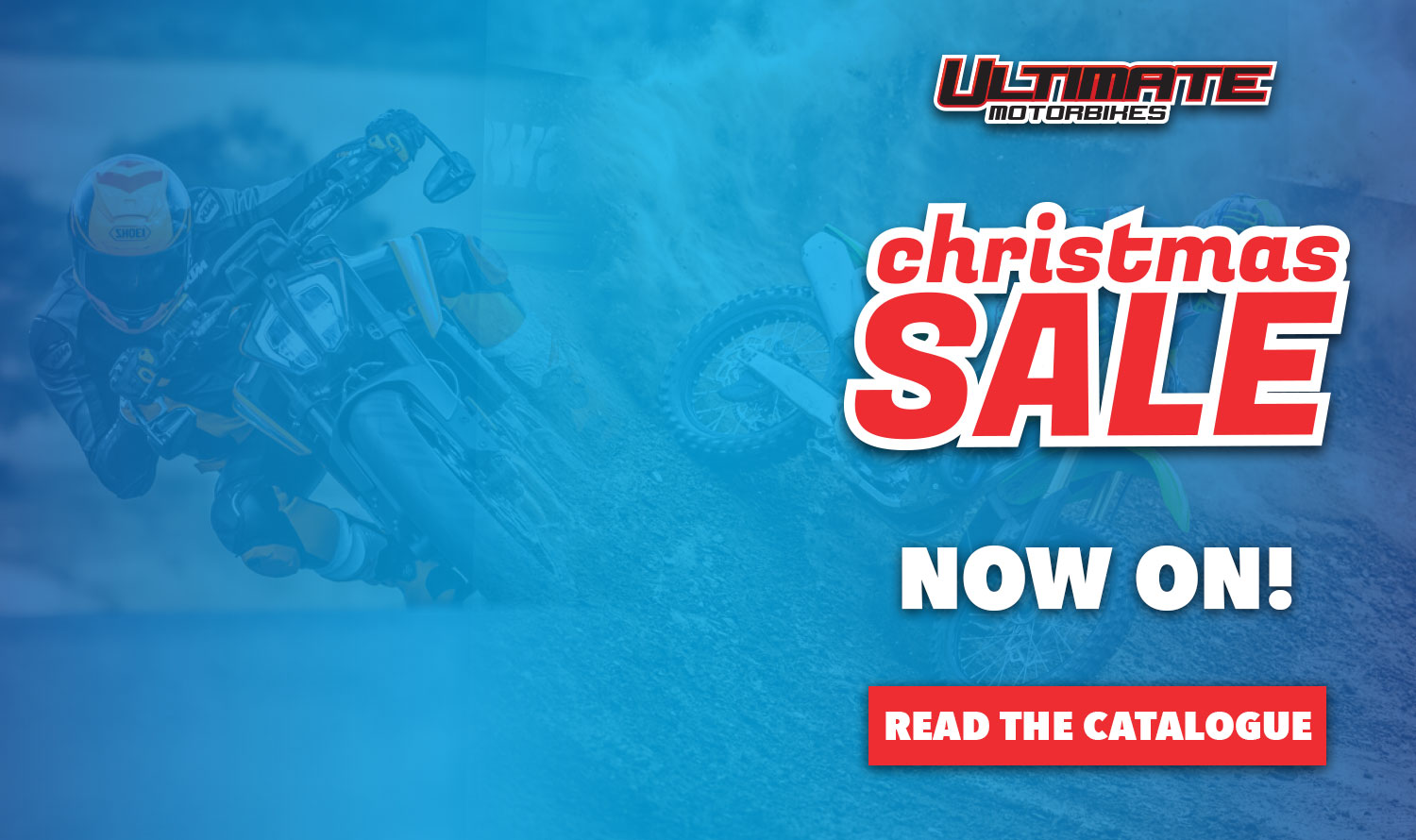 UltimateMotorbikes-HPB-ChristmasSale-Dec18-MR