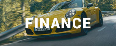 Performance Automobiles Finance