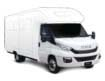 daily_motorhome_icon