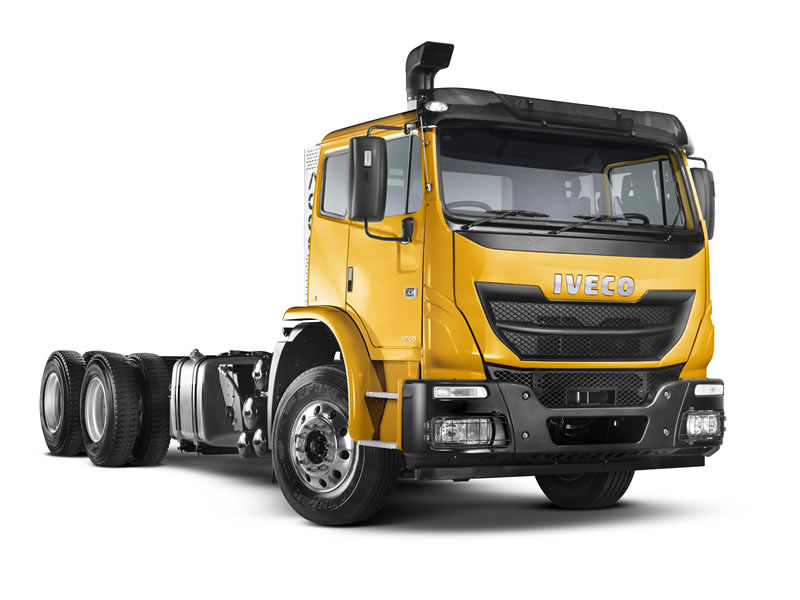 IVECO ACCO-Gallery