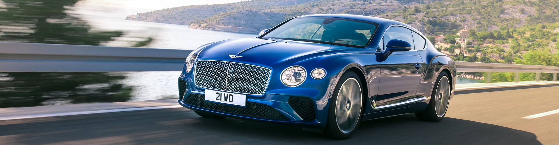 Australia's Largest Prestige Auto Group - Trivett