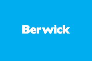 Subaru Berwick