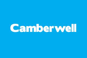 Subaru Camberwell