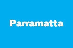 Subaru Parramatta