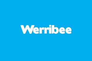 Subaru Werribee