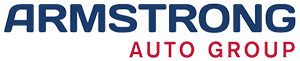 Welcome to Armstrong Auto Group
