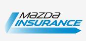 Mazda Insurance