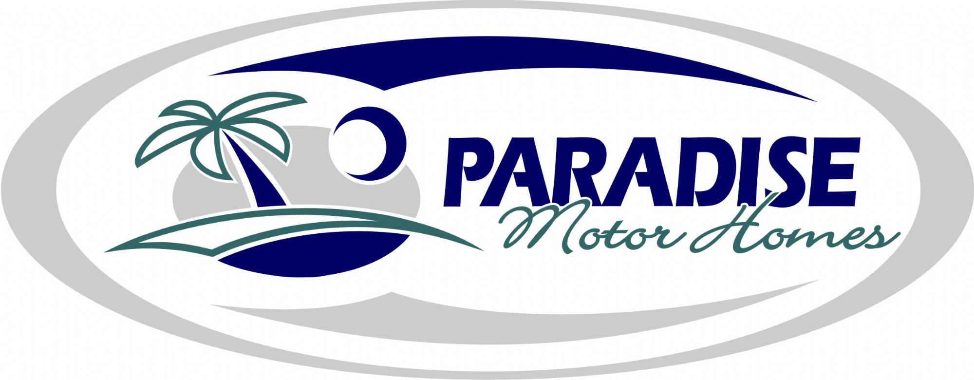 Paradise Motorhomes