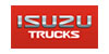 IsuzuTrucks-logo