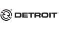 Detroit-Logo