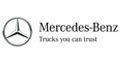 MercedesBenzTrucks-logo
