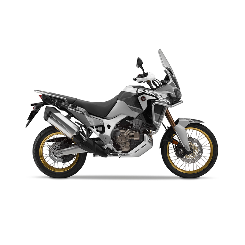 Honda-2019 Africa Twin Adventure Sports-Feature-01