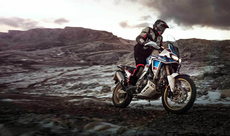 TeamMoto-HPB-Honda-Jan18-MR