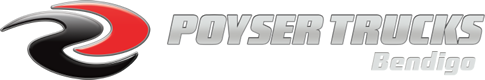 Poyser Trucks