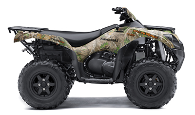 Kawasaki-2018 BRUTE FORCE 750 4X4I CAMO-Feature-01