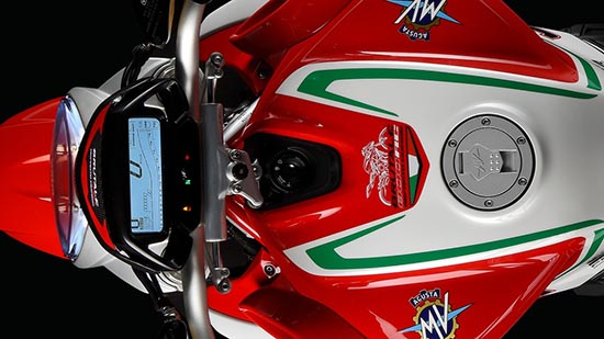 MVAgusta-Brutale 800 RC-Feature-01