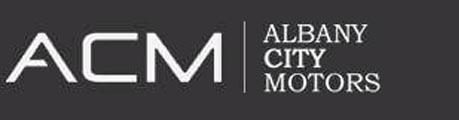 AlbanyCityMotors-Logo-v2
