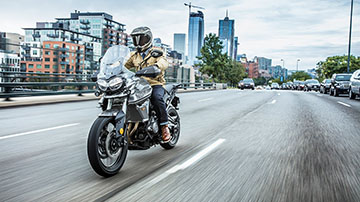 Triumph-TIGER 800 XRX LOW-Feature-01