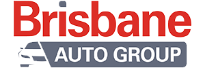 Welcome to Brisbane Auto Group