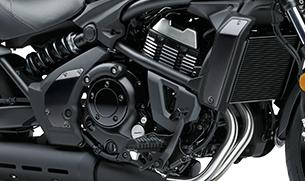 Kawasaki-2019 VULCAN S-Feature-01