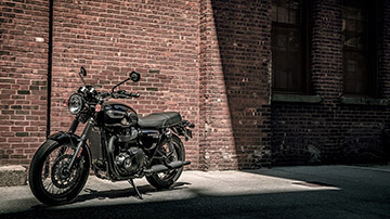 Triumph-All New Bonneville T100-Feature-01