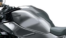 Kawasaki-2019 NINJA H2 SX SE