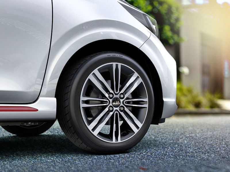 kia-picanto-design-alloy-wheels