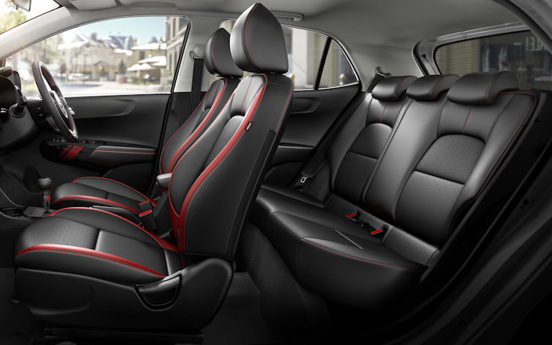 kia-picanto-interior-seating-pc