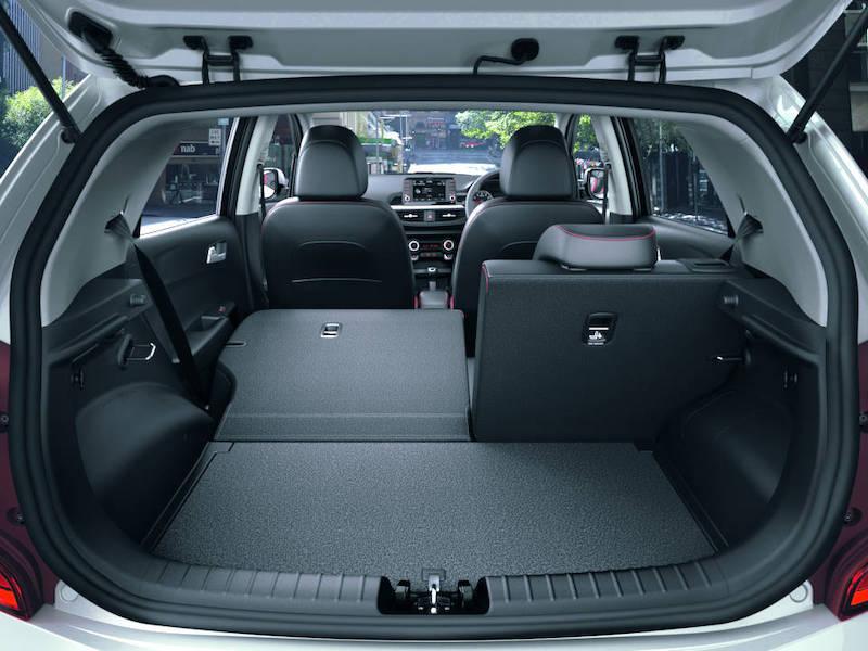 kia-picanto-interior-split-fold-seats
