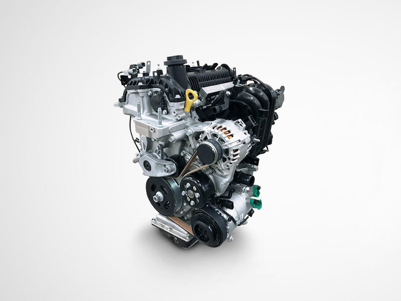 kia-picanto-performance-engine