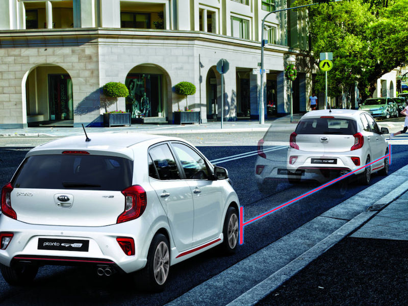 kia-picanto-safety-AEB