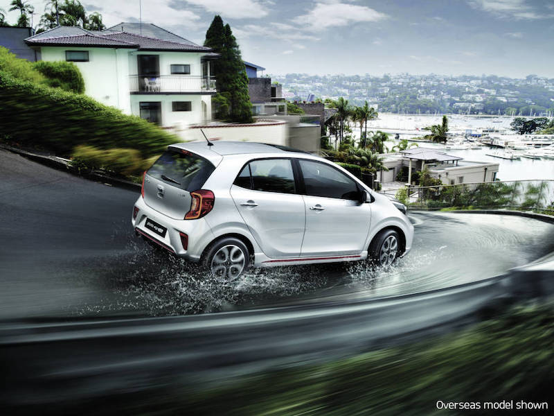 Kia-Picanto-safety-electronic-stability-control