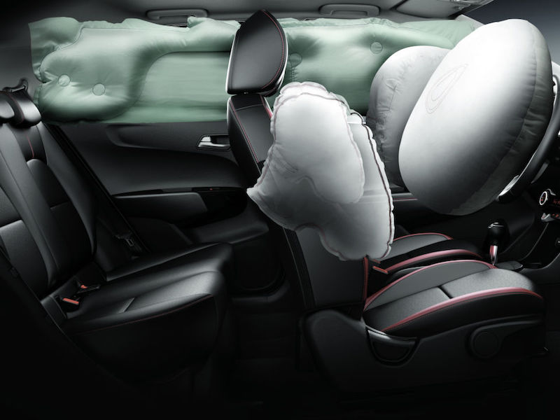 kia-picanto-safety-airbags