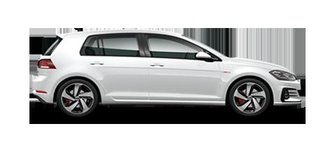 VW-Golf_GTI