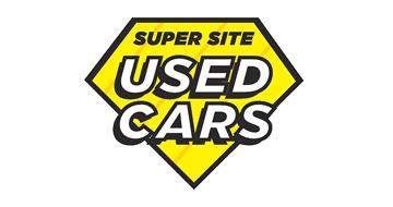 Super Site