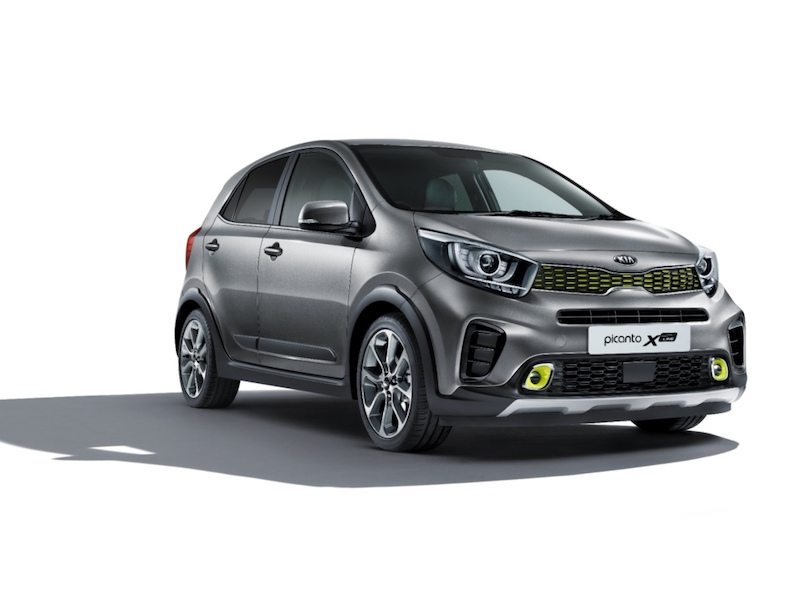kia-picanto-ao-edition-body